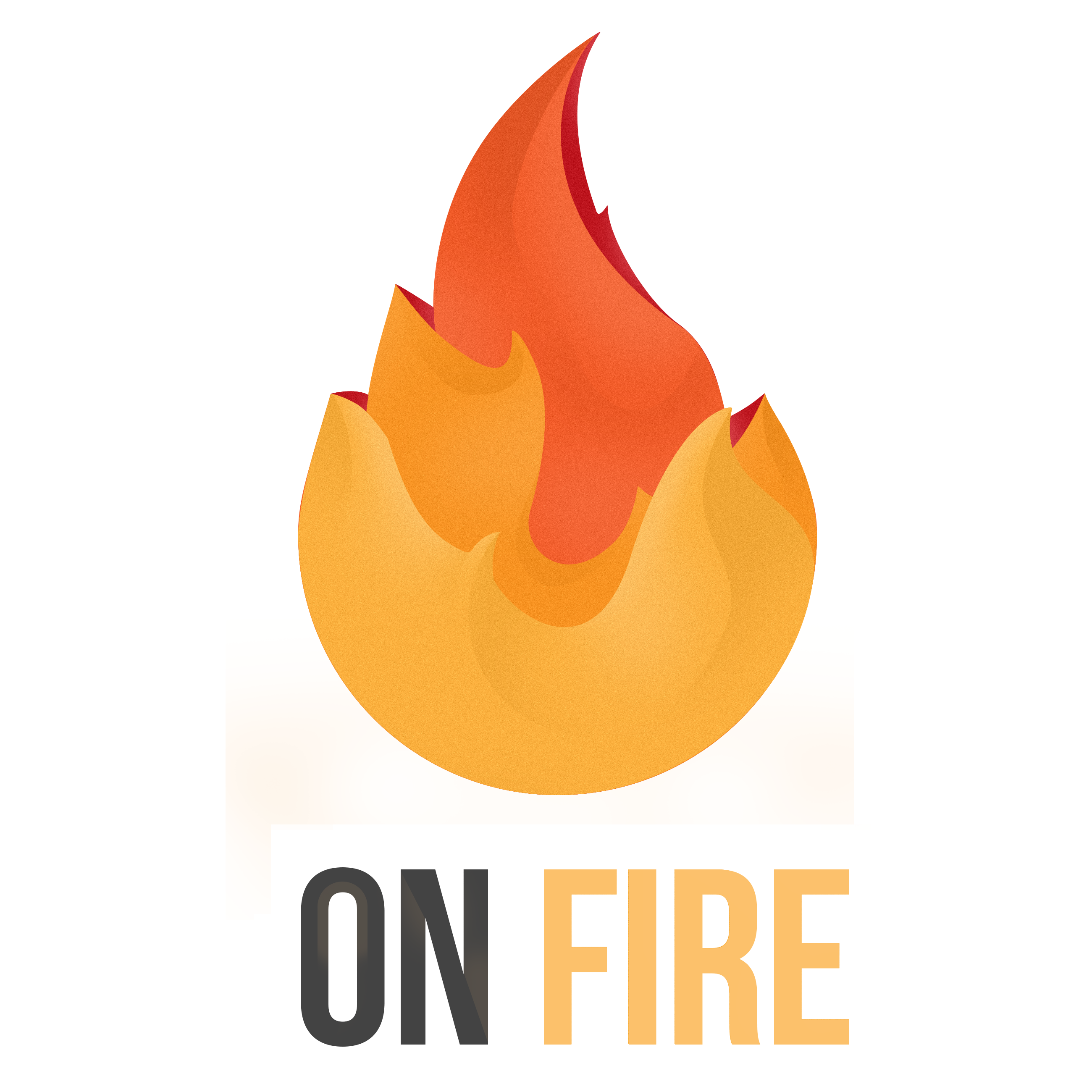 On FIRE Podcast - Financial Independence